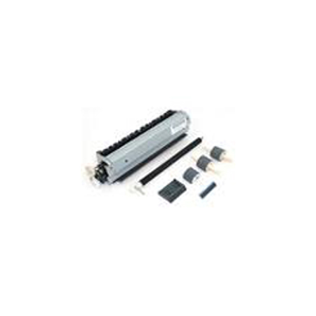 HP U6180-60001 Remanufactured Maintenance Kit