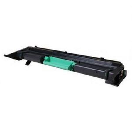Toshiba DK18 Remanufactured Drum Unit