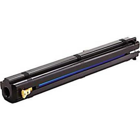Compatible Xerox 013R00624 Imaging Drum Unit