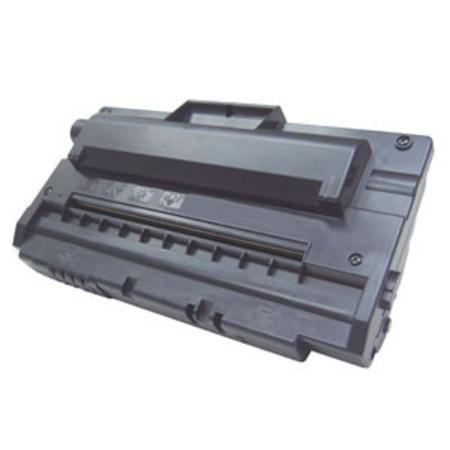 Compatible Black Xerox 113R00656 Toner Cartridge