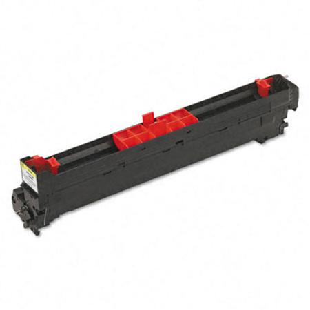 Compatible Cyan Xerox 108R00647 Imaging Drum Unit