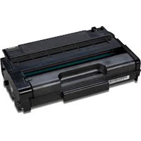 Canon GPR-41 Black Remanufactured Toner Cartridge (3480B005AA)