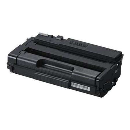 Ricoh 408288 Black Original Toner Cartridge