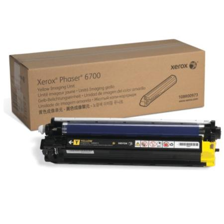 Xerox 108R00973 Yellow Original Imaging Unit
