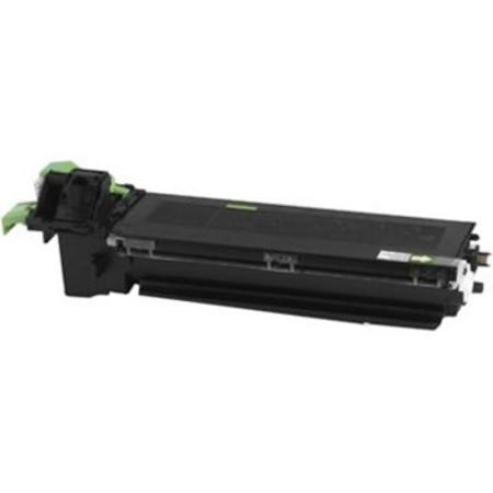 Sharp AR-202NT  Black Remanufactured Toner Cartridge