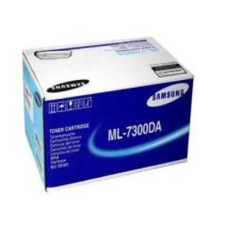 Samsung ML-7300DA Original Black Toner Cartridge