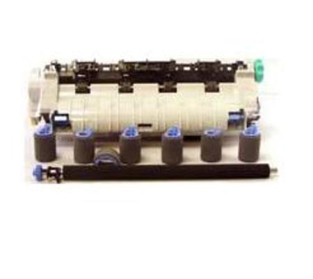 HP Q5998AK3 Remanufactured Maintenance Kit