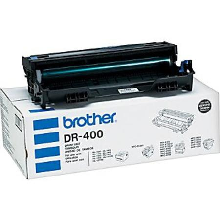 Brother DR400 Original Drum Unit