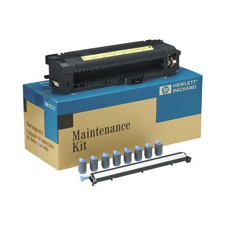HP Q5421A Original Maintenance Kit (110V)