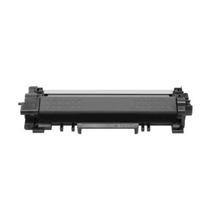 Brother TN770 Black Remanufactured Extra High Capacity Toner Cartridge