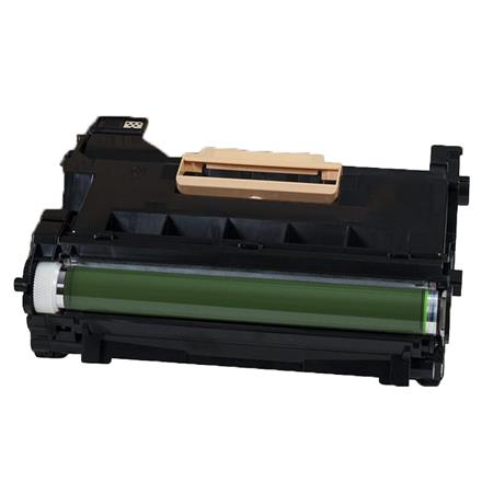 Xerox 113R773 Remanufactured Drum Unit