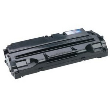 Samsung ML-1210 Black Remanufactured Micr Toner Cartridge