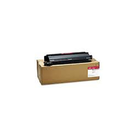 IBM 53P9394 Original Magenta Laser Toner Cartridge