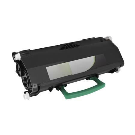 Ricoh 407024 Black Remanufactured Toner Cartridge