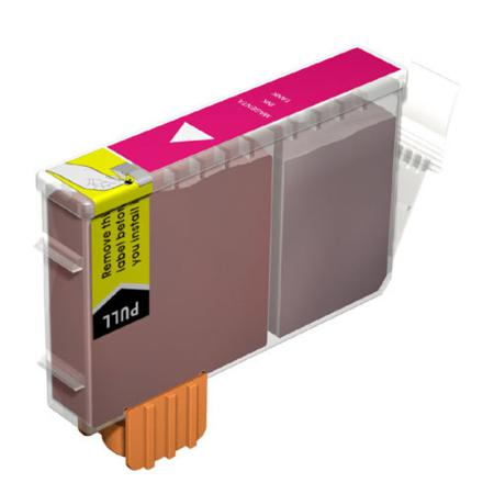Canon BCI-6PM Photo Magenta Compatible Cartridge