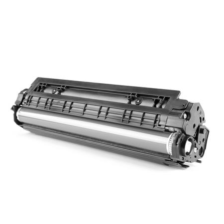 HP 657X (CF470X) Black Remanufactured High Capacity Toner Cartridge