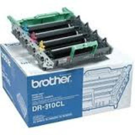 Brother DR310CL Original Drum Unit