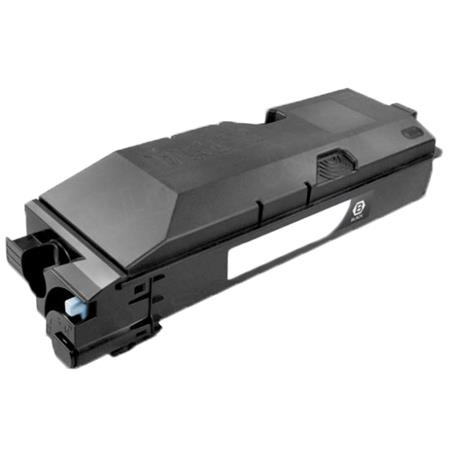Kyocera Mita TK-6307K Black Remanufactured High Capacity Toner Cartridge