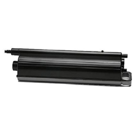 Canon 1390A003AA Black Remanufactured Toner Cartridge (GPR-1)