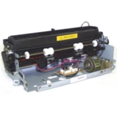 Lexmark 56P2542 Remanufactured Fuser Unit