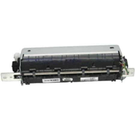 Lexmark 40X2800 Remanufactured Fuser Unit