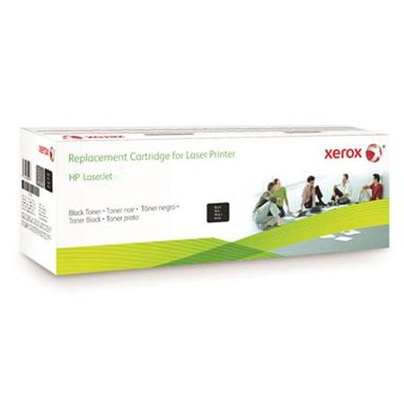 Xerox Premium Replacement Black Toner Cartridge for HP 83A (CF283A)