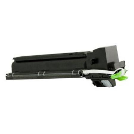 Sharp AR202MT Black Remanufactured Toner Cartridge