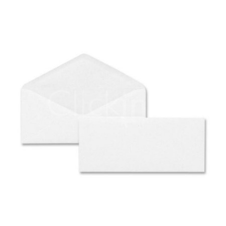 Quality Park Recycled Business Envelopes