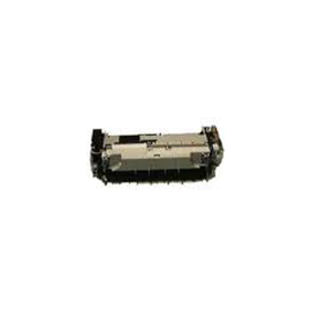 Compatible HP RM11289 Fuser Kit (Replaces HP RM11289)