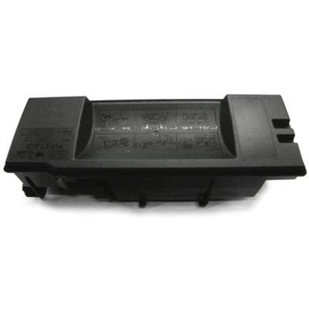 Kyocera TK-50H Black Remanufactured Toner Cartridge