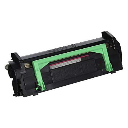 Compatible Black Sharp FO-47ND Toner Cartridge