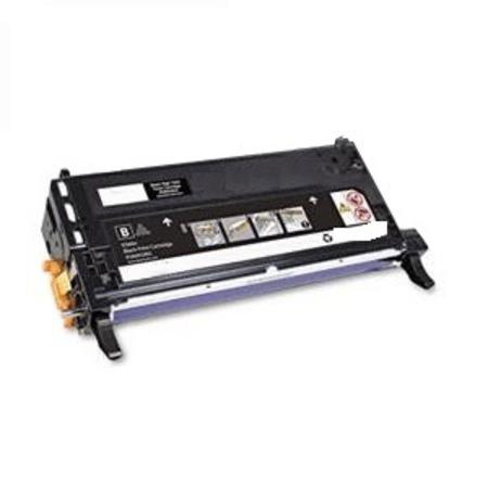 Lexmark X560H2KG Black Remanufactured High Yield Laser Toner