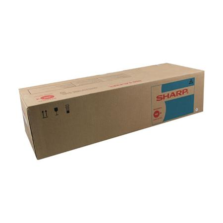 Sharp MX-60NTCA Cyan Original Toner Cartridge