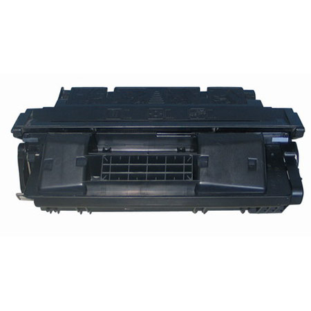 Compatible Black HP 27A Toner Cartridge (Replaces HP C4127A)