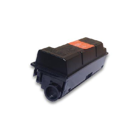 Kyocera TK-322 Original Black Laser Toner Cartridge