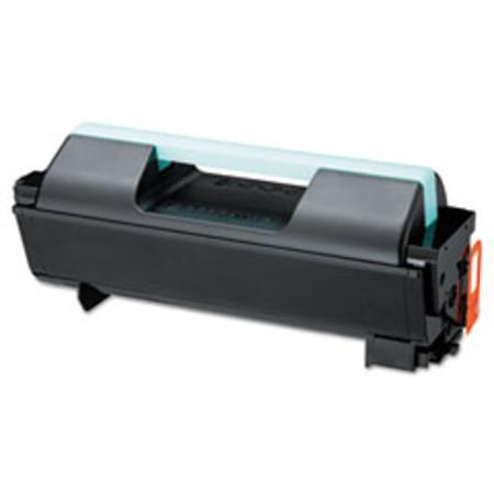 Samsung MLT-D309S Black Remanufactured Standard Capacity Toner Cartridge