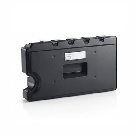 Dell 591-BBCN (1YP6C) Original Waste Toner Container