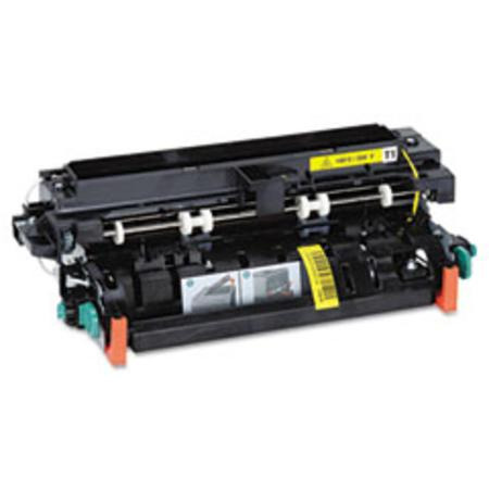 Lexmark 40X4418 Remanufactured Fuser Unit