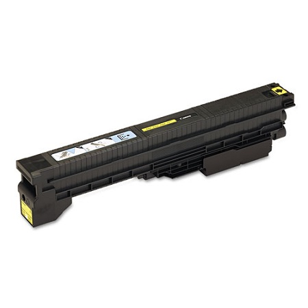Canon GPR-20 Original Yellow Toner Cartridge for Canon (1066B001AA)