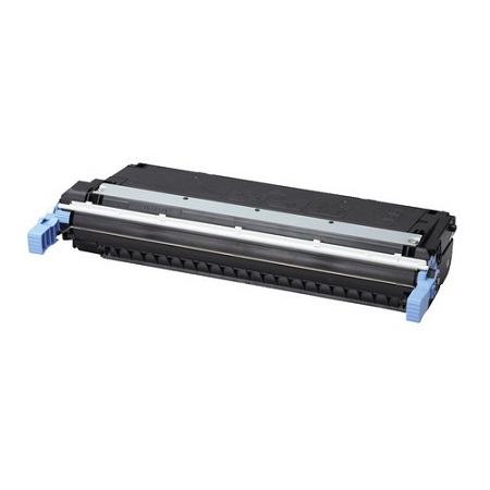 Compatible Black Canon EP-86BK Toner Cartridge (Replaces Canon 6830A004AA)