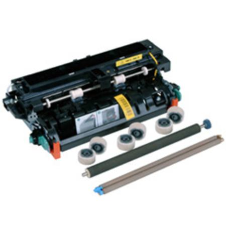 Lexmark 40X4724 Remanufactured Maintenance Kit