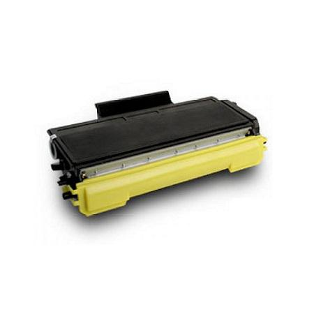 Konica Minolta A32W011 Black Remanufactured Toner Cartridge