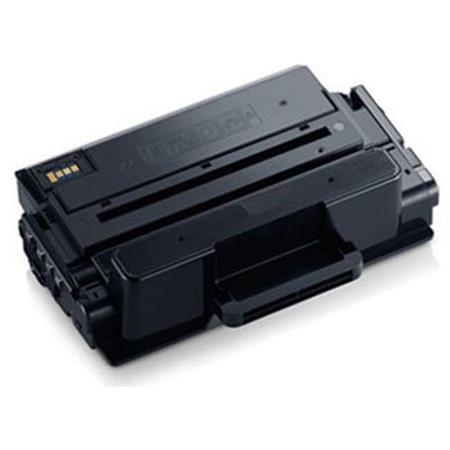 Samsung MLT-D203L Remanufactured Black High Capacity Toner Cartridge