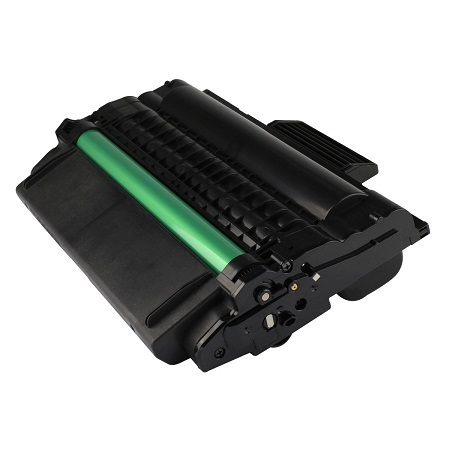 Samsung ML-3470DB Remanufactured Black High Yield Laser Toner Cartridge