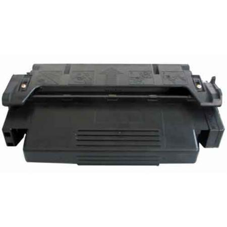 Compatible Black HP 98X High Yield Toner Cartridge (Replaces HP 92298XMICR) - Made in USA
