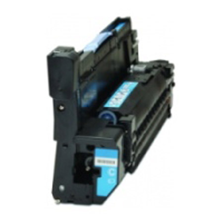 HP CB385A Cyan Remanufactured Imaging Drum