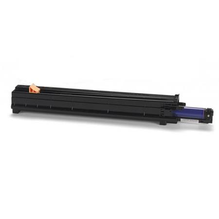 Xerox 013R00662 Remanufactured Drum Unit