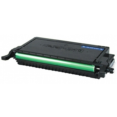 Dell 330-3789 Black High Capacity Remanufactured Toner