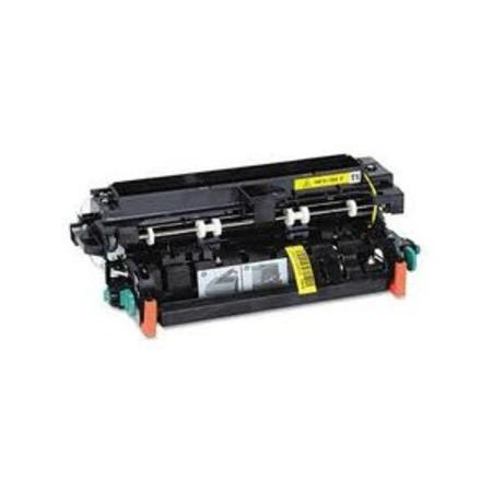 Lexmark 40X5854 Remanufactured Fuser Unit