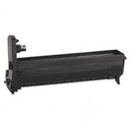 OKI 43381702 Magenta Remanufactured Drum Unit